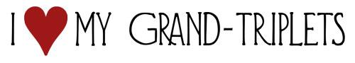 grandtriplets_standard