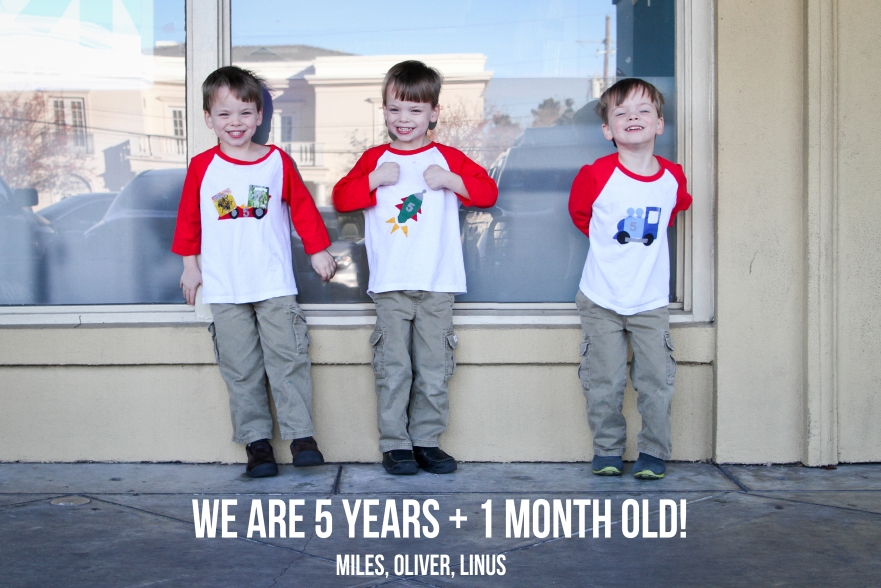 61_months_old_62