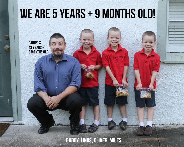 69_months_old__70