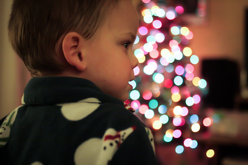 12/12/11 by pyjammy