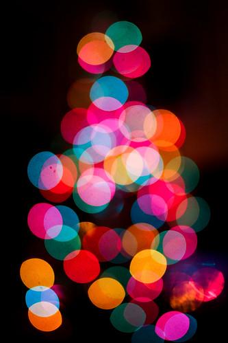 12/13/11 by pyjammy