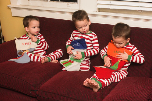 12/24/11 by pyjammy