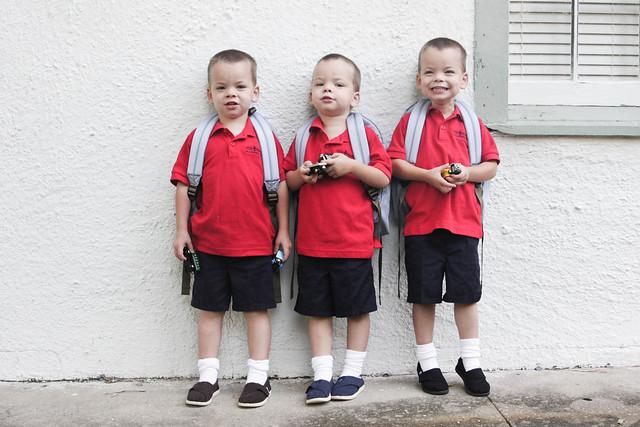 firstdayofschool 006.jpg