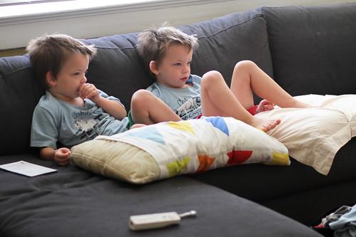 08/08/12 by pyjammy