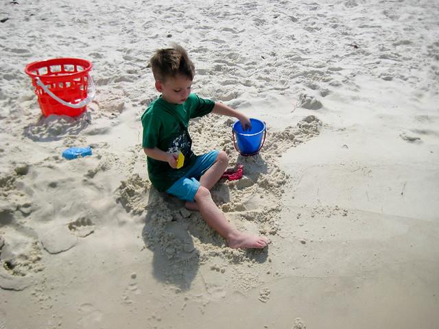 beach2 014.jpg