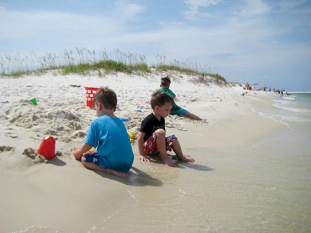 beach2 017.jpg