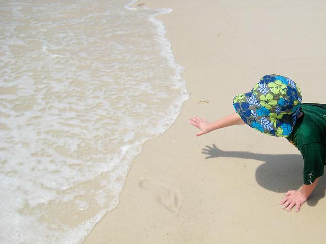 beach2 077.jpg