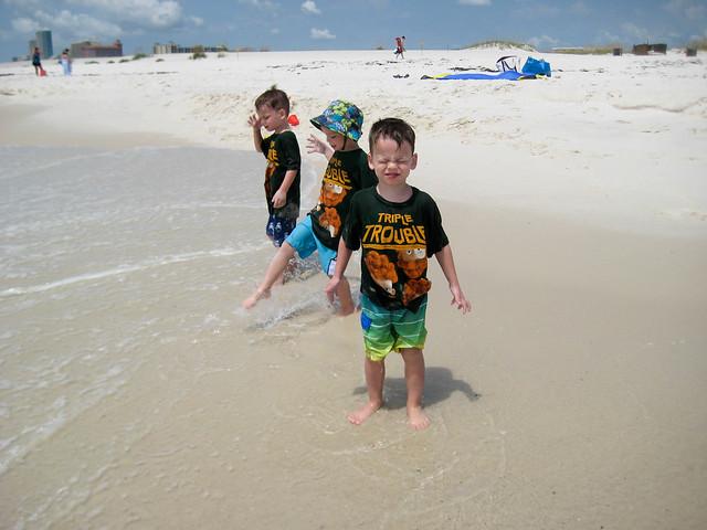 beach2 082.jpg