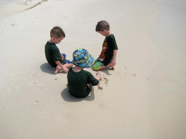beach2 087.jpg