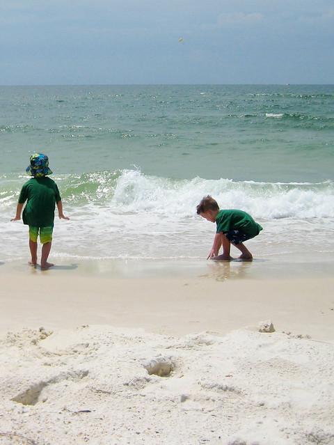 beach2 066.jpg