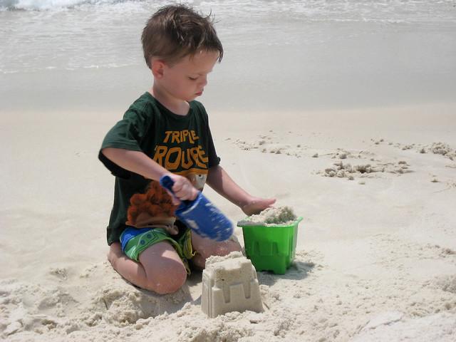 beach2 069.jpg