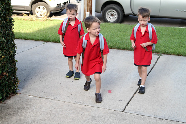 first day prek4 044.jpg