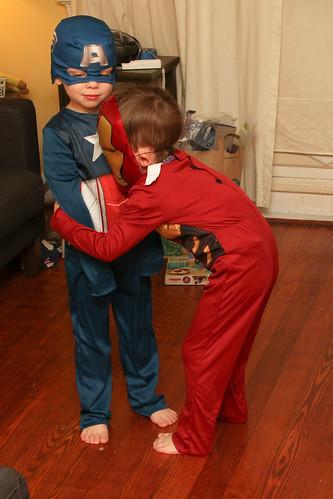09/14/12 by pyjammy