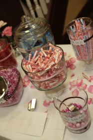The also ubiquitous mid-aughts candy bar.