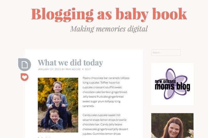 blogging-post