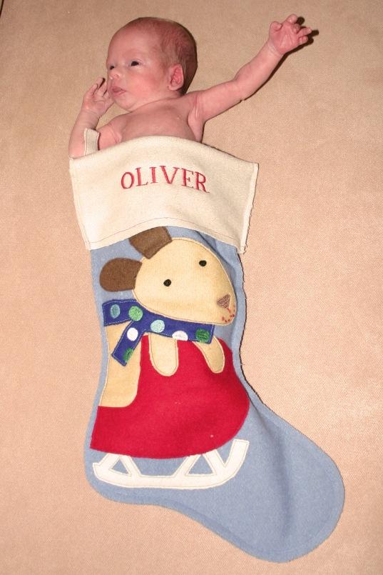 oliver_stocking.jpg