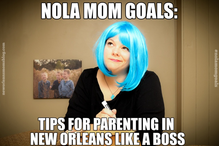 nombmomgoals_feat