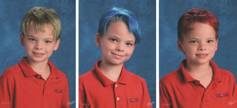 3rd-grade