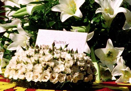 diana flowers.jpg