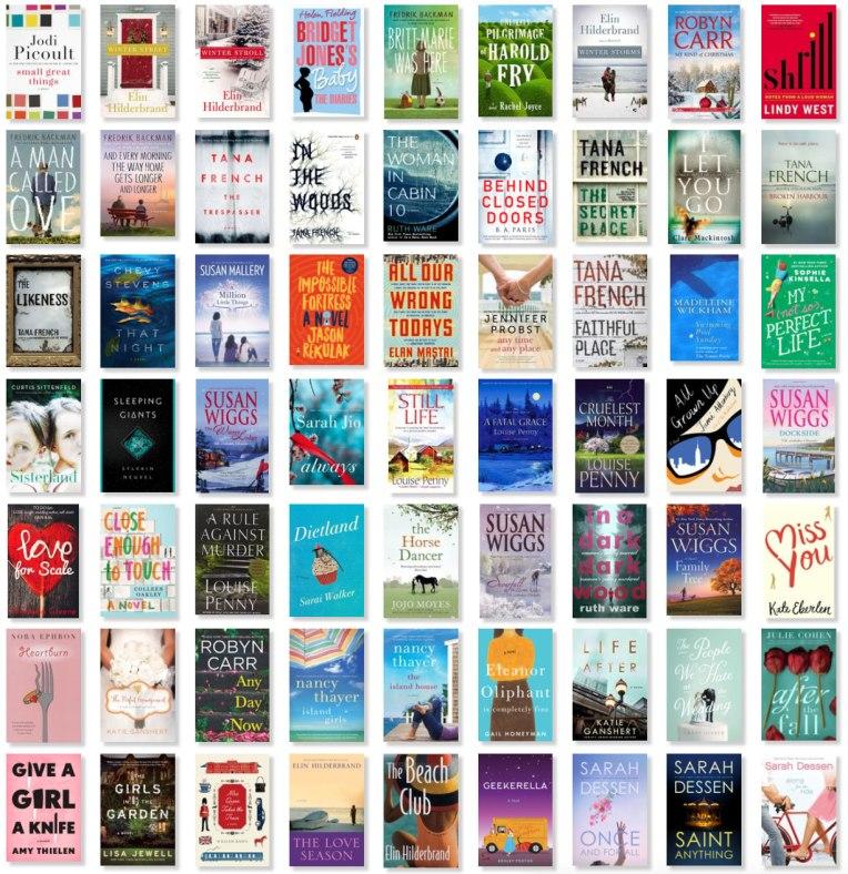books2017_1