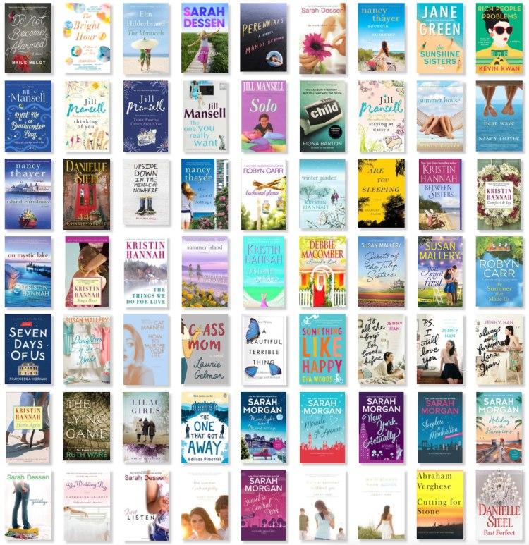 books2017_2