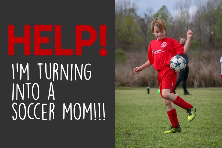 helpsoccer