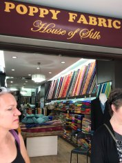 The shop I bought my fabric from