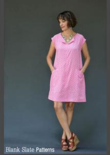 or dress